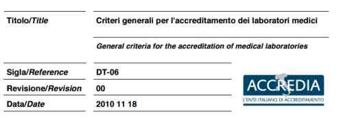 accreditamento-laboratori-clinici