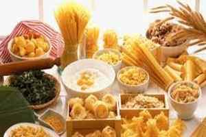 alimenti-per-celiaci