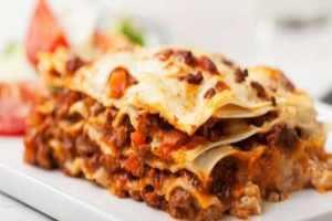 lasagne-con-carne-di-cavallo