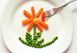 consumo-frutta-e-verdura-bio