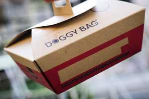 doggy-bag-ristorante