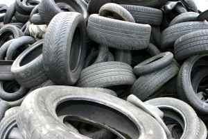 smaltimento-rifiuti-pneumatici