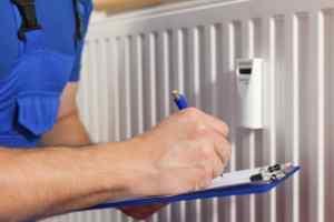 Certificazione caldaie e impianti di condizionamento