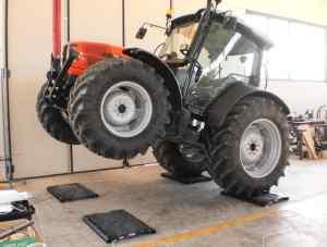 revisione-macchine-agricole