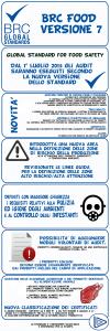 brc-7-infografica