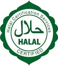 certificazione-halal