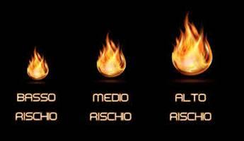 rischio-incendio