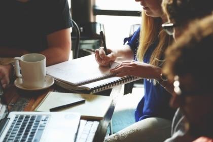 stress lavoro correlato prevenzione aziende