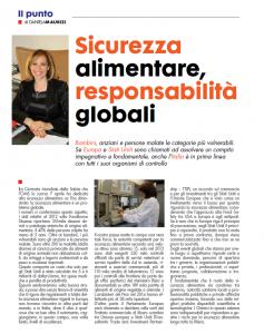 responsabilità-il-punto-chimico-italiano