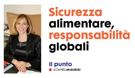 sicurpunto Daniela Maurizi