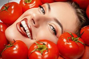 non-sprecare spreco alimentare