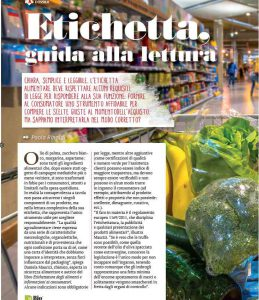 BioMagazine-intervista