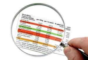 tabella-valori-nutrizionali