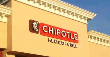 fast-food-chipotle