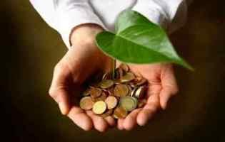 certificazioni ambientali benefici