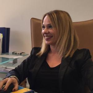 Daniela-Maurizi-eletta-al-Consiglio-Nazionale-Chimici
