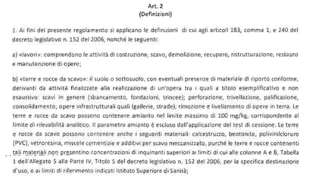 amianto-normativa-limiti