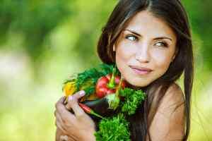 prodotti-bio-e-vegan