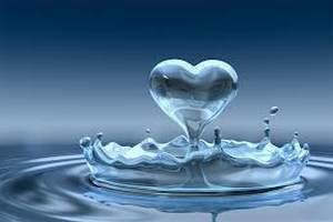 acque-destinate-al-consumo-umano