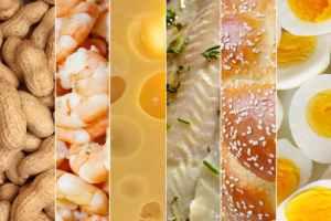 elenco-allergeni-alimentari