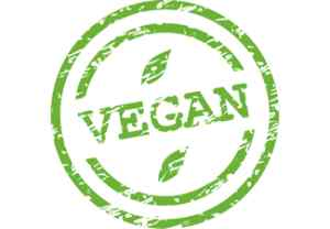 certificazioni-alimentari-vegan