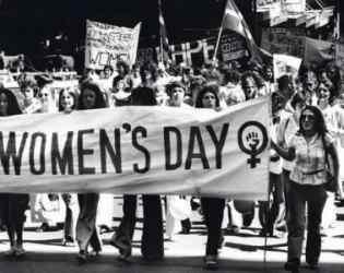 giornata-della-donna