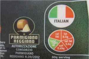 parmigiano-con-semaforo-rosso
