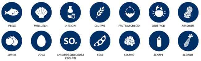 allergeni-elenco