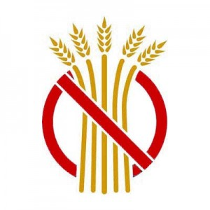 simbolo-senza-glutine
