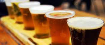 glifosato nella birra