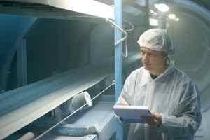 laboratori-di-analisi2