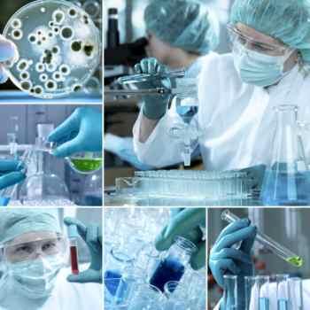 laboratori-di-analisi