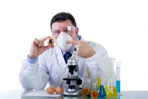 pericolo chimico alimenti