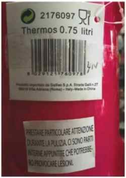 amianto-nei-thermos