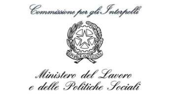 logo-ministero-commissione-interpelli