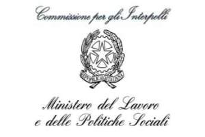 logo-commissione-interpelli-ministero