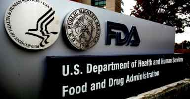 food-and-drug-administrations-home-food-safety