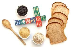 gluten-free-senza-glutine