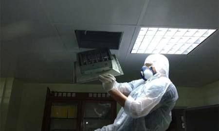 impianti-di-trattamento-aria