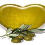 Nuovo accordo internazionale Olio d'oliva