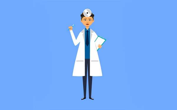 sorveglianza sanitaria chiarimenti e novità