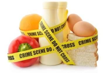 efsa-sicurezza-alimentare-dei-consumatori-procedura-di-ritiro