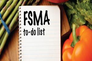 fsma_to_do_list_resized
