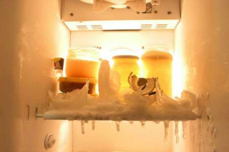 horror-freezer