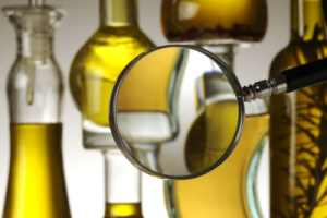 imbottigliamento-olio-di-oliva