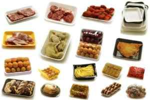 packaging-alimenti
