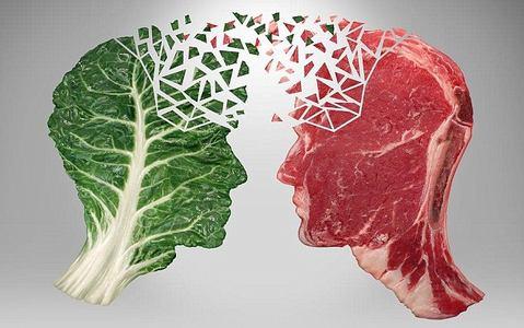 vegan-contaminazione-carne