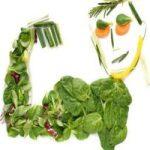Bio e Vegan a confronto