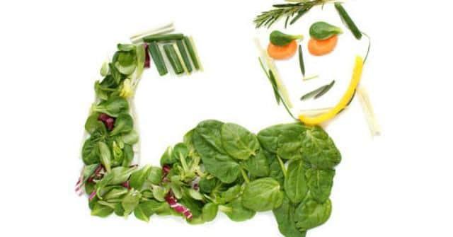 crescita-vegani-vegetariani