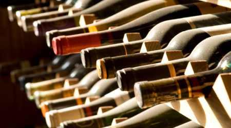 vino-nuove-norme